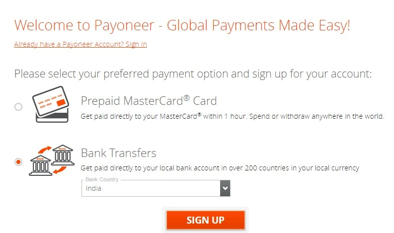 Payoneer_Payment
